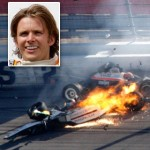 dan wheldon dies in crash